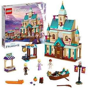 ASSEMBLAGE CONSTRUCTION Jeu D'Assemblage LEGO A0SSL