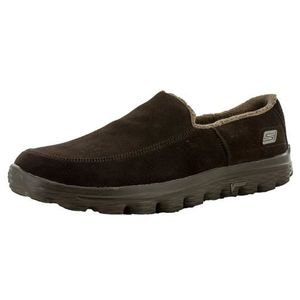 Chaussures Skechers Homme Pas Cher