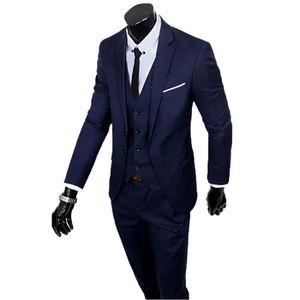 COSTUME , TAILLEUR costumes pour hommes, formel. mode, slim fit. v.