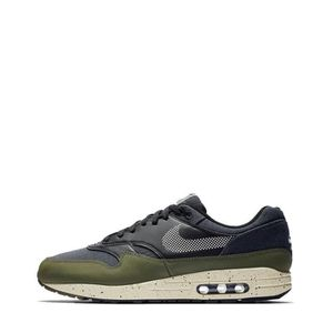 cheap for discount 79fad b9993 BASKET Basket Nike AIR MAX 1 SE - AO1021-200