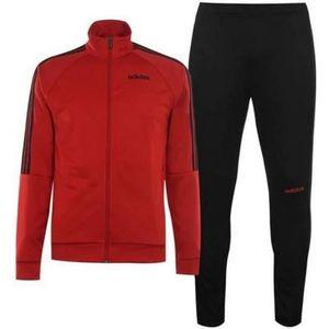 jogging+homme+adidas