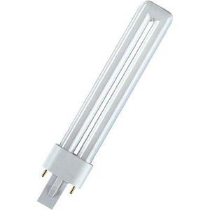 AMPOULE - LED Ampoule éco 10W-G24d-1 Osram DULUX D-Ampoule