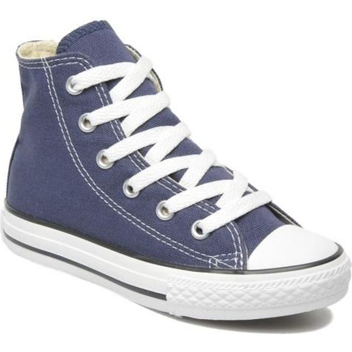 Chuck Baskets Hi Core Taylor Chaussures Converse All Enfant Star HeID2YWE9