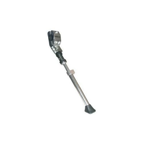 Bequille latérale - Aluminium