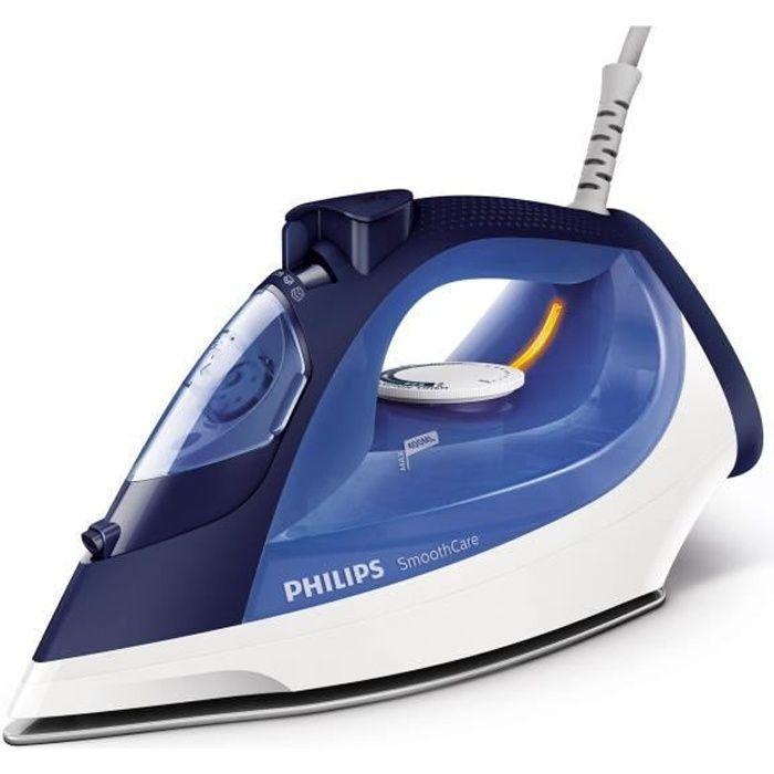Fer à repasser Philips