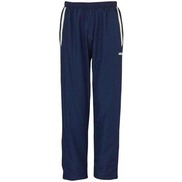 Pantalons Uhlsport Team Woven Pants