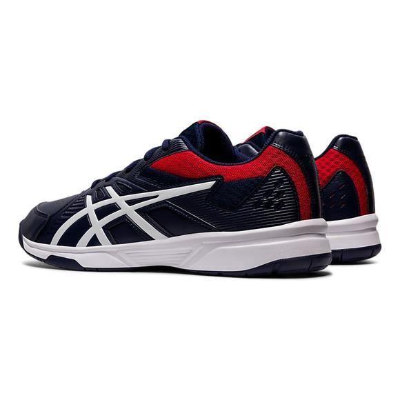 Chaussures de tennis Asics Court Slide