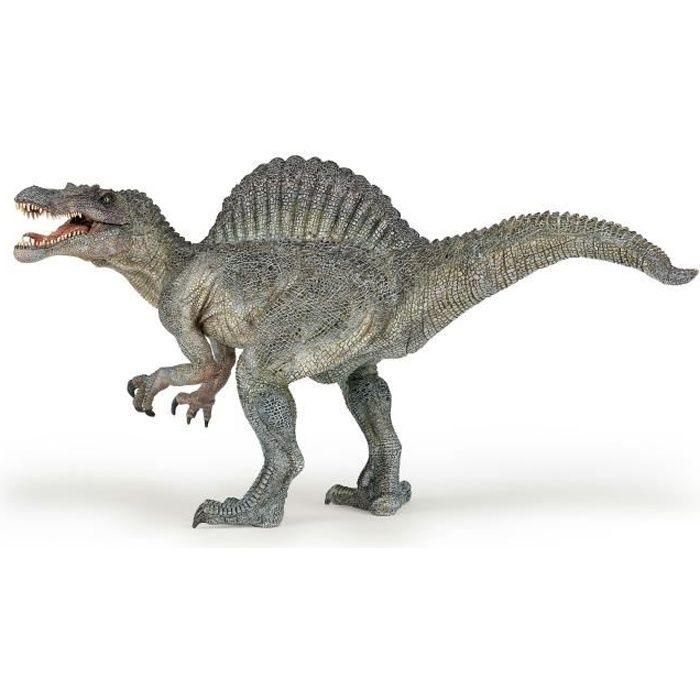 PAPO Figurine Spinosaure