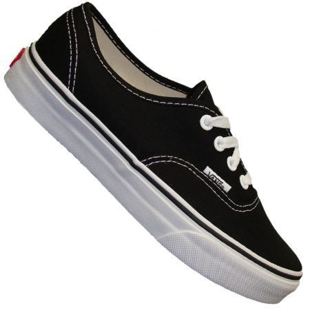 productnjc soldes vans authentic