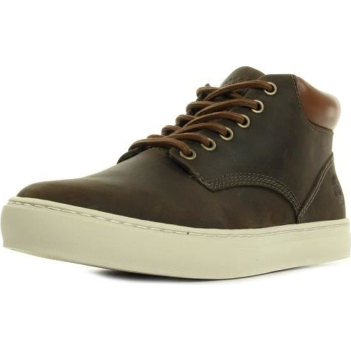 Boots Timberland Adv 2.0 Cupsole Chukka Olive Full-Grain dkMPpH