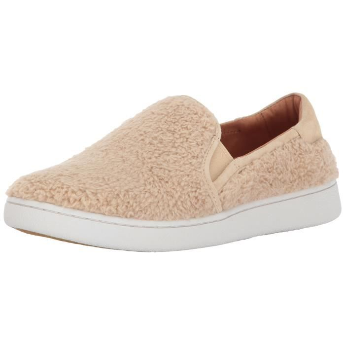 Ugg Ricci Slip-on espadrille N76R4 Taille-42