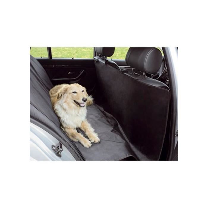 Housse protection chien voiture pas cher for Housse protection voiture