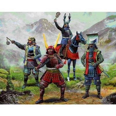 http://i2.cdscdn.com/pdt2/1/1/0/1/700x700/zve4600327064110/rw/chefs-samourais-japon-medieval.jpg