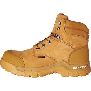Chaussures de sécurité Carhartt homme Achat Vente