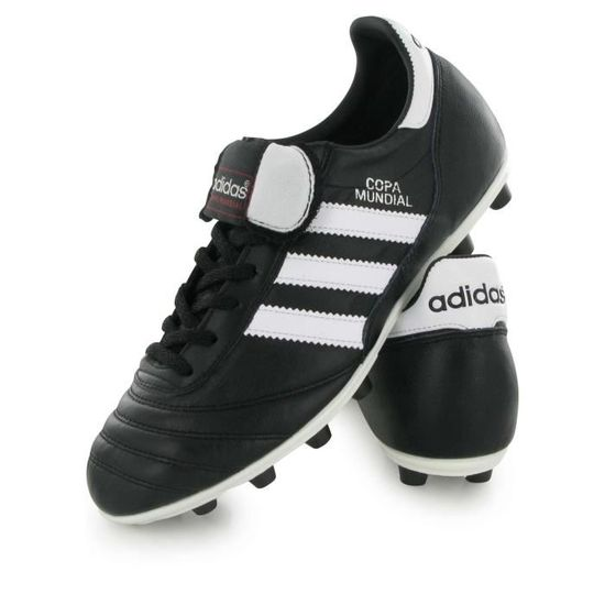 Homme Chaussures de football homme adidas Copa Mundial Homme