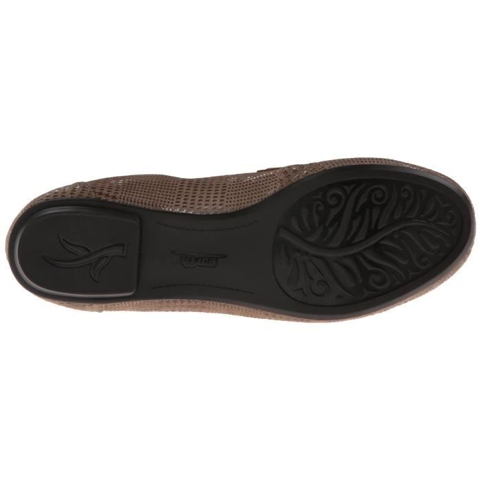 Earth Scout Slip-on Mocassins CCJJ1 Taille-37 1-2