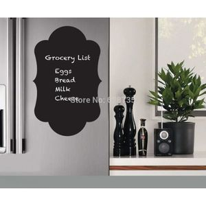 stickers frigo achat vente pas cher cdiscount. Black Bedroom Furniture Sets. Home Design Ideas
