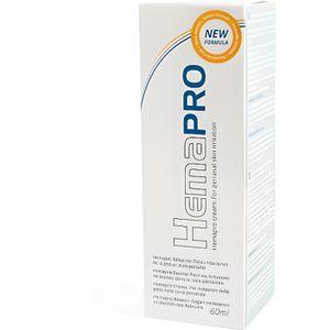 AGRESSION CUTANÉE  Hemapro Cream: Crème pour éliminer les hémorroides