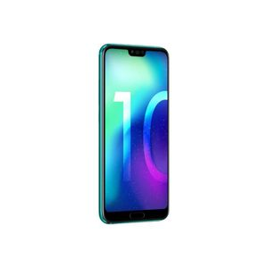SMARTPHONE Honor 10 Smartphone double SIM 4G LTE 128 Go GSM 5