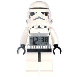 ASSEMBLAGE CONSTRUCTION LEGO - 9002137 - ACCESSOIRE JEU DE CONSTRUCTION…
