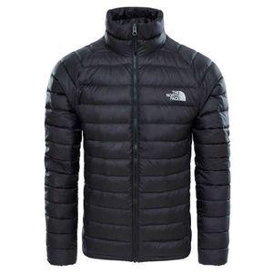DOUDOUNE DE SPORT Vêtements homme Doudounes The North Face Trevail