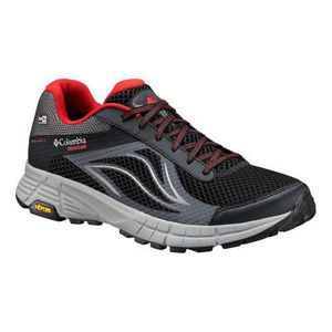 Chaussures randonnee homme columbia