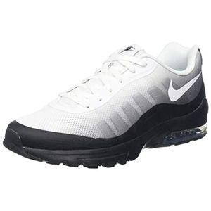 chaussure nike air max invigor pas cher