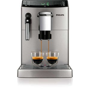 Machine a cafe avec broyeur integre achat vente machine a cafe avec broye - Machine a cafe broyeur integre ...