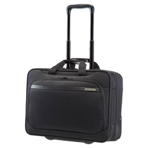 VALISE INFORMATIQUE SAMSONITE Trolley Vectura 17,3