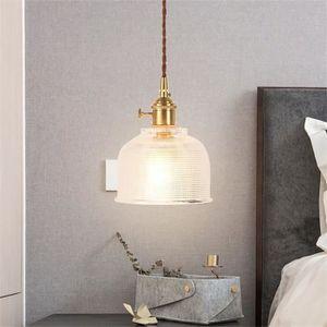 1 une Bague pour douille E27 acier laitonné pièce de lampe lustre applique lumin