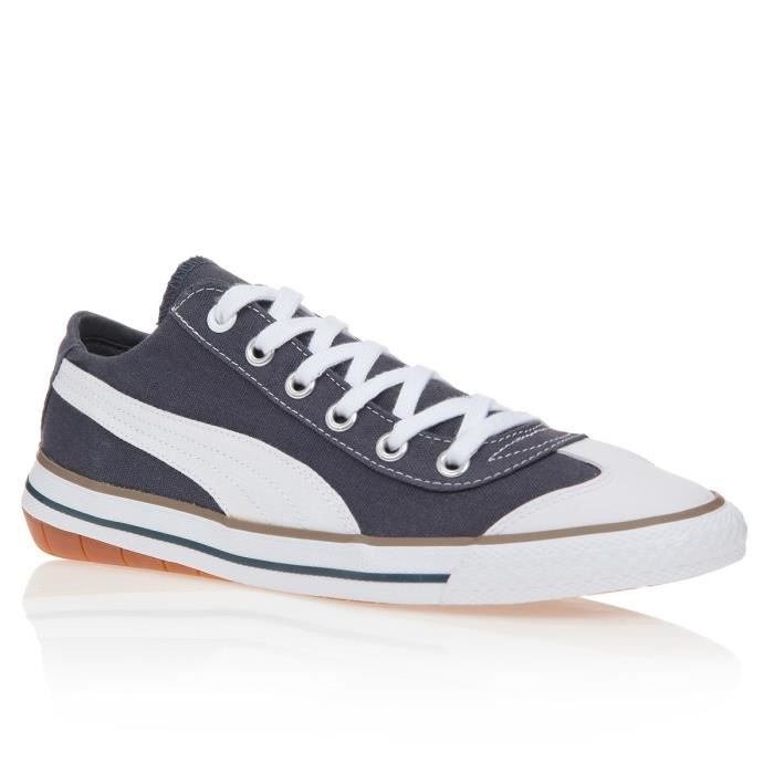 PUMA Baskets 917 Lo Chaussures Femme