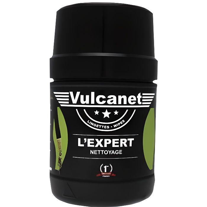 VULCANET VELO 60 LINGETTES