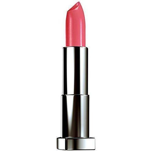 GEMEY MAYBELLINE Color Sensationnel Rouge à lèvres - 422 Corail Tonic
