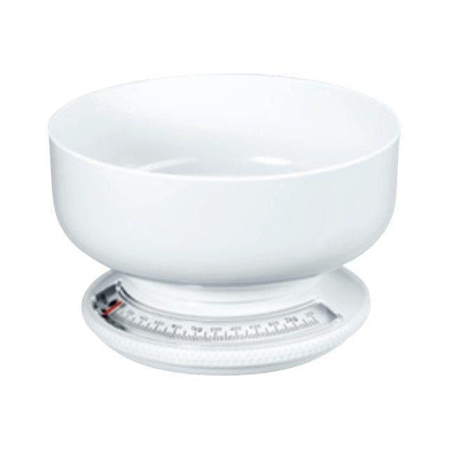 Korona Roy Balance de cuisine 2 litres