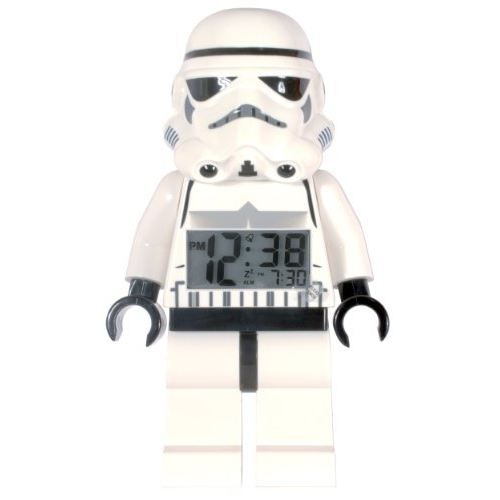 LEGO - 9002137 - ACCESSOIRE JEU DE CONSTRUCTION…