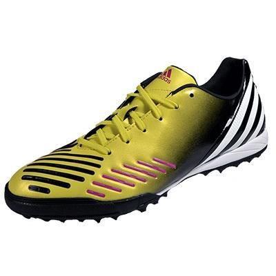 Chaussures de Football Adidas Predator Absolado LZ TRX Turf