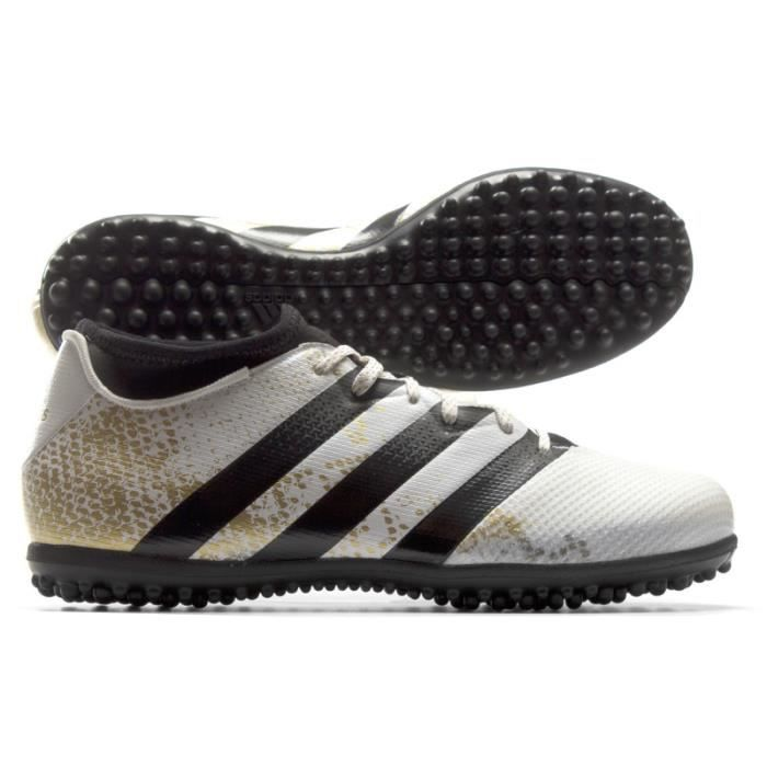 Ace 16.3 Primemesh TF Enfants - Chaussures de Foot