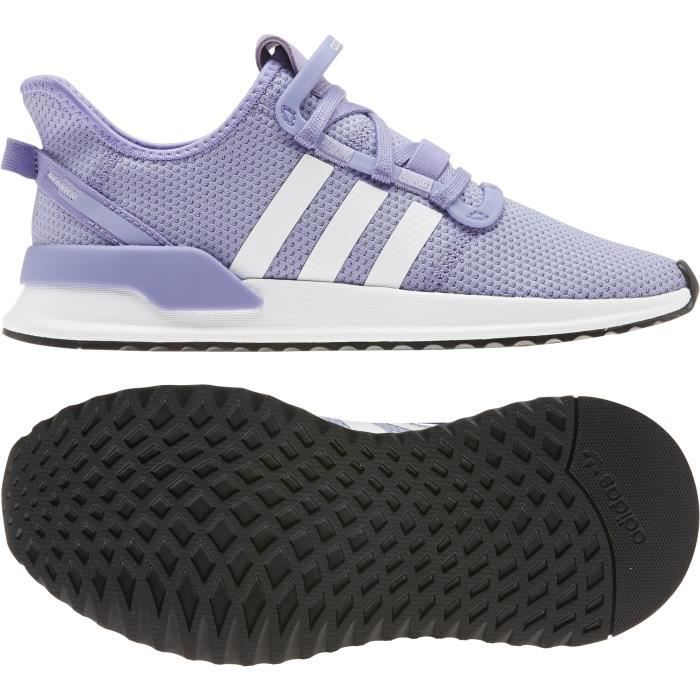 Chaussures de lifestyle femme adidas U_Path Run
