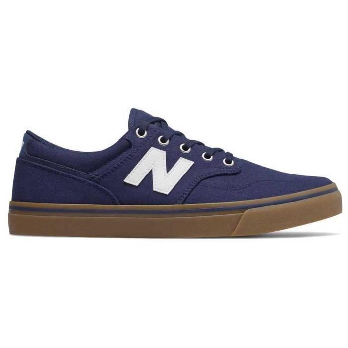 chaussures homme baskets new balance am331. un style de skate classique du lever au coucher du soleil et au-delà. veuillez noter que