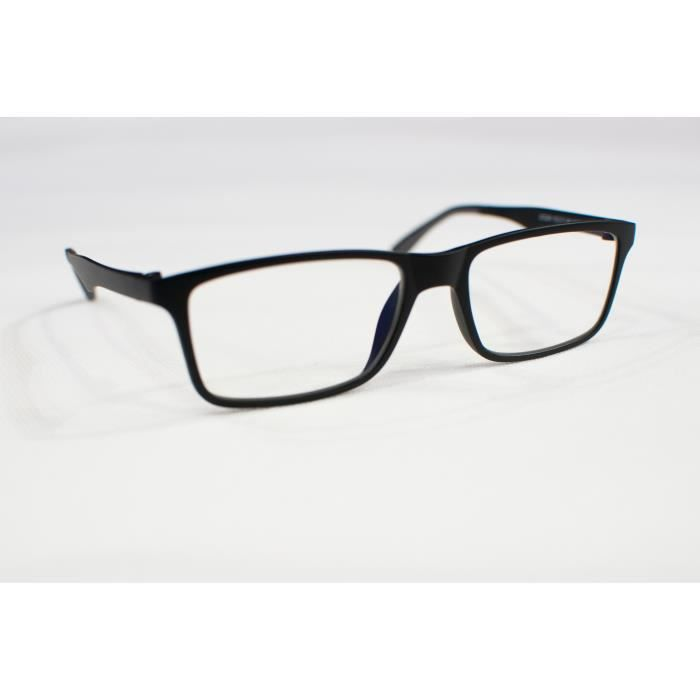 Steichen Optics Hélios - Lunette Anti Fatigue - Achat   Vente ... 5d613456b0dc