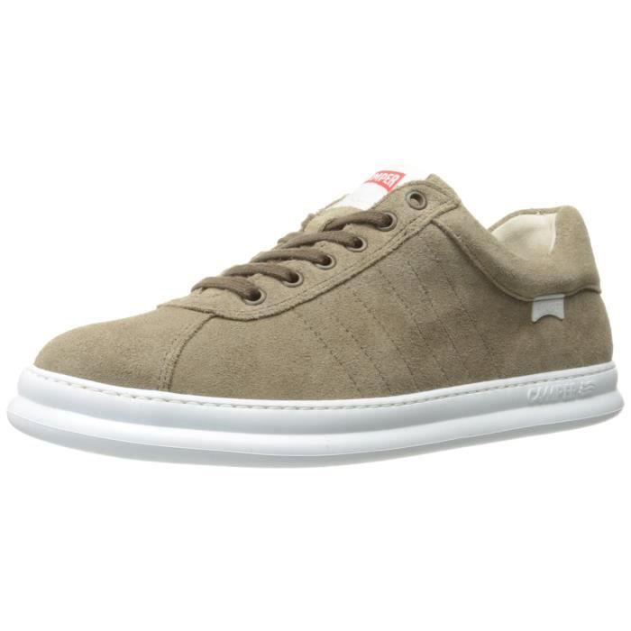 Runner Quatre Sneaker Fashion WWESQ Taille-42 1-2 Jd4eLGTjL