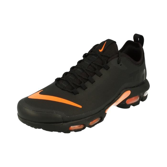 hot sales outlet store sale special sales Nike Air Max Plus Tn Ultra Se Hommes Running Trainers Aq0242 ...