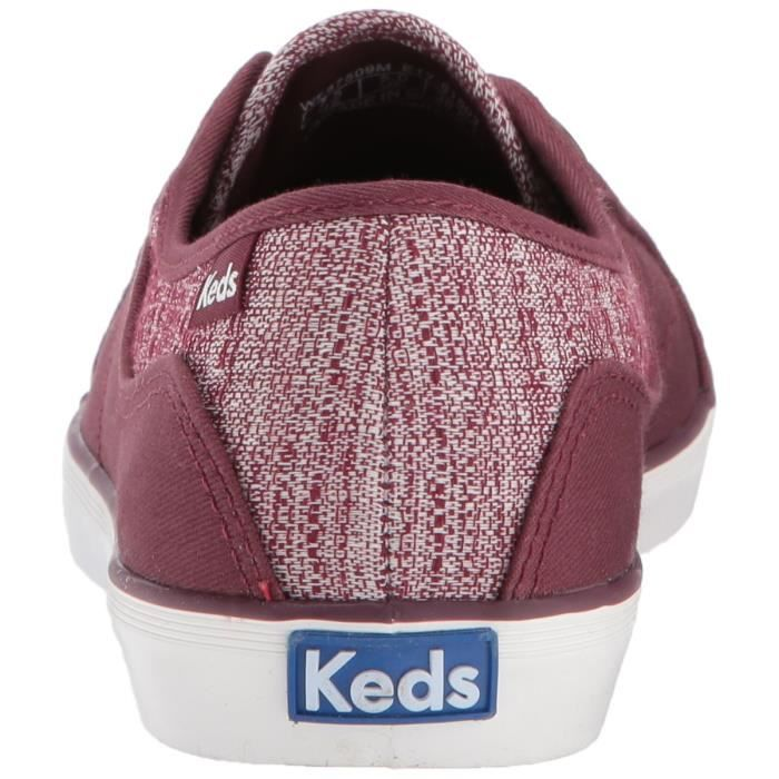 Coursa Knit Sneaker Fashion L7THO Taille-39 1-2