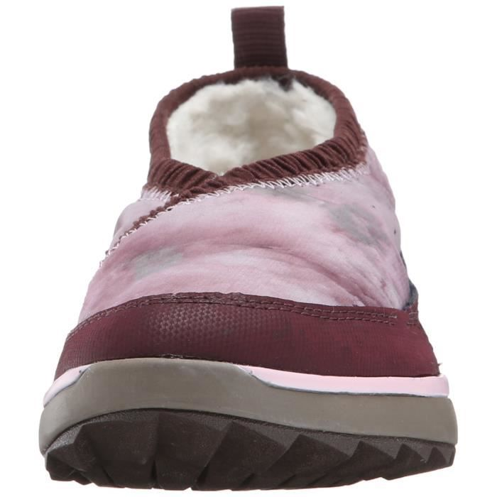 Merrell Pechora Wrap Slip-on chaussures JD3A1 Taille-38 1-2