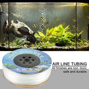 Aquarium koi étangs fish tank marine reef plastique tuyau tuyau tube connecteur menuisier