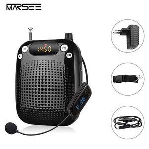 AMPLIFICATEUR HIFI Amplificateur Voix - haut parleur avec micro casqu