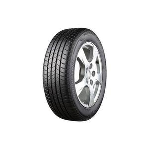 PNEUS AUTO PNEUS Eté Bridgestone Turanza T005 185/65 R15 88 T