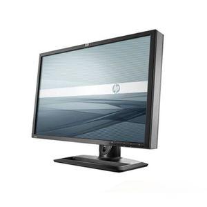ECRAN ORDINATEUR HP ZR24W - Écran LCD - 24
