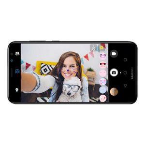 SMARTPHONE Huawei Mate 10 Lite Smartphone double SIM 4G LTE 6