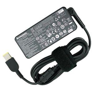 CHARGEUR - ADAPTATEUR  Chargeur Secteur PC Portable Lenovo ADLX45NCC3A 36